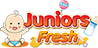 JuniorsFresh
