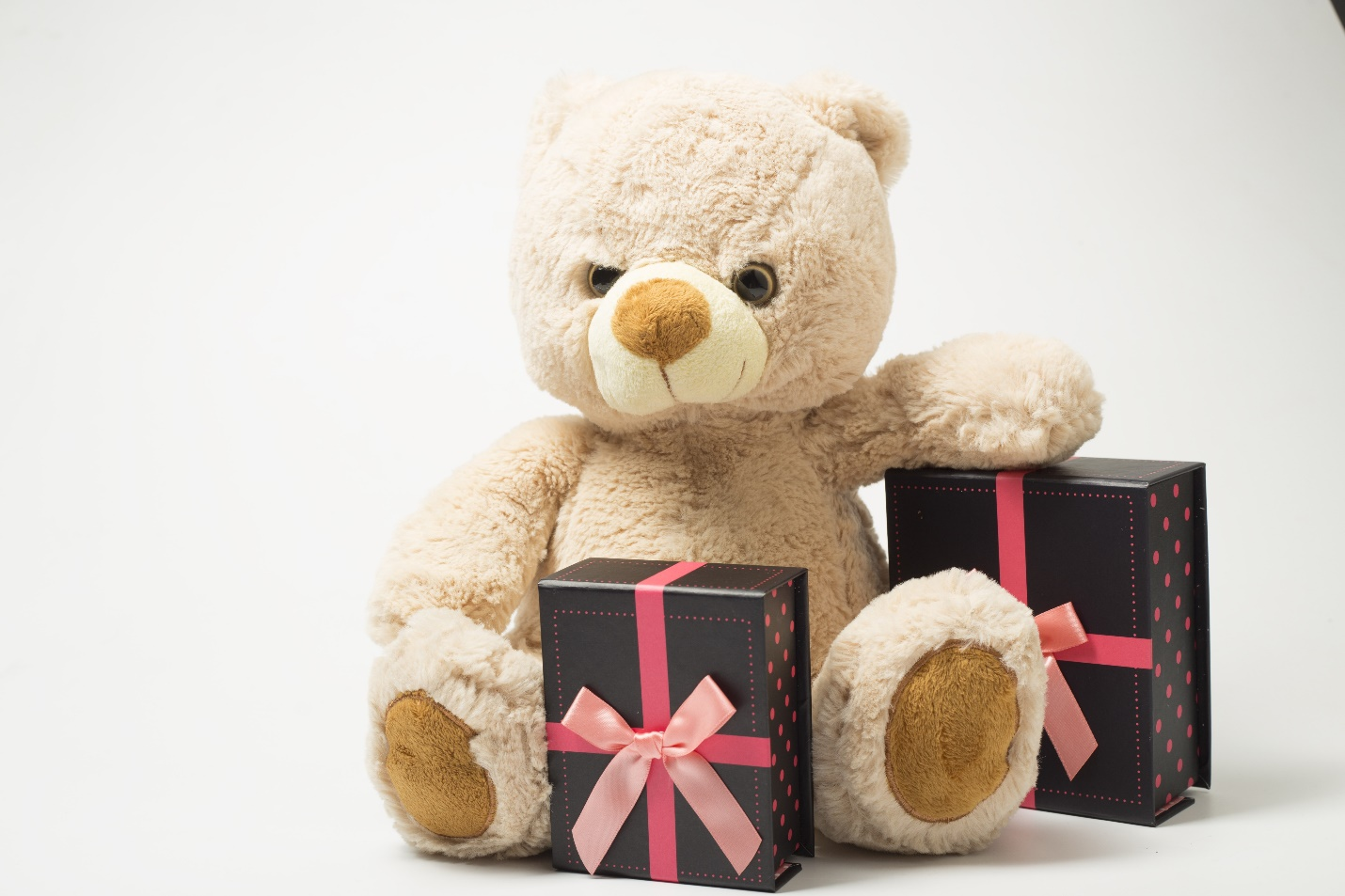 Gifts and toys for kids